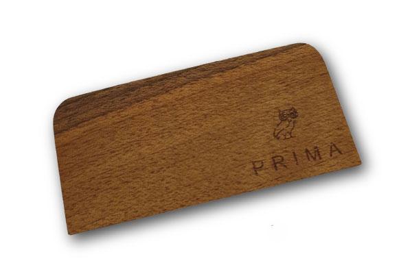 otium Prima box
